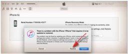 Как разблокировать айпад если забыл пароль id