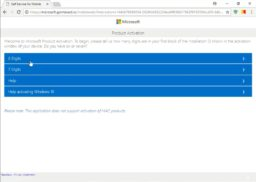 Как активировать Windows 7 максимальная 64 bit бесплатно