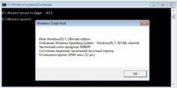 Как активировать Виндовс 7 без ключа бесплатно